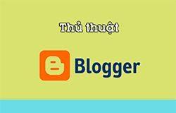 them_nofollow_cho_blogspot[1]