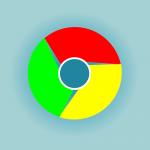 Tắt kiểm tra chính tả Chrome