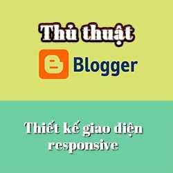 giao_dien_responsive_cho_blogspot[1]
