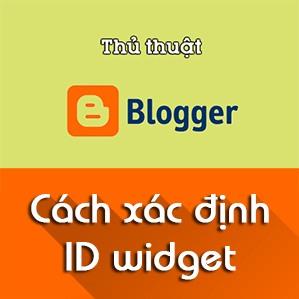 widget-id-blogspot[1]