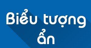 bieu-tuong-skype-an[1]