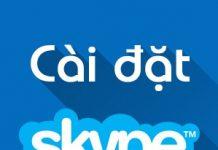 cai-dat-skype[1]