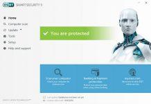 eset-nod32-smart-security[1]