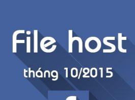 file-host-facebook[1]