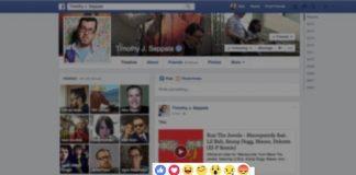 like-facebook[1]