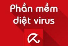 phan-mem-diet-virus-mien-phi-avira[1]
