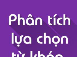 phan-tich-lua-chon-tu-khoa-seo[1]