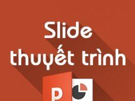 slide-thuyet-trinh-powerpoint[1]