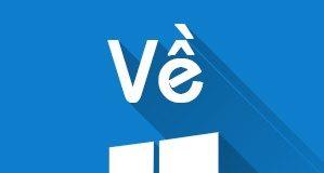 ve-windows-phone-81[1]