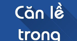 can-le-trong-word-2007[1]