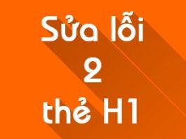 loi-2-the-h1-blogspot[1]