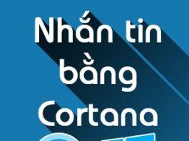 nhan-tin-bang-cortana-windows10[1]