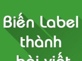toi-C6B0u-label-thanh-mot-bai-viet-blogspot-1[1]
