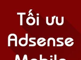 toi-uu-adsense-cho-mobile[1]