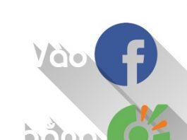 vao-facebook-bang-coc-coc[1]