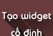 tao-widget-co-ding-blogspot[1]