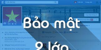 bao-mat-facebook[1]