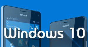 windows-10-mobile[1]