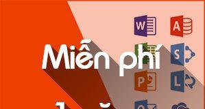 Office-365[1]