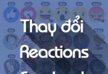 thay-doi-reactions-facebook[1]