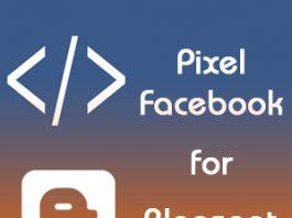 pixel-facebook-for-blogspot[1]