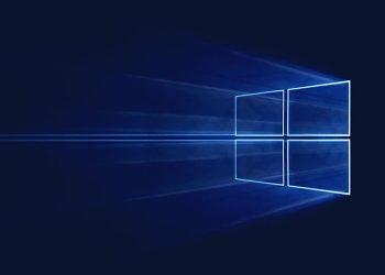 Chia sẻ key Windows 10, cách kích hoạt bản quyền Windows 10 2018
