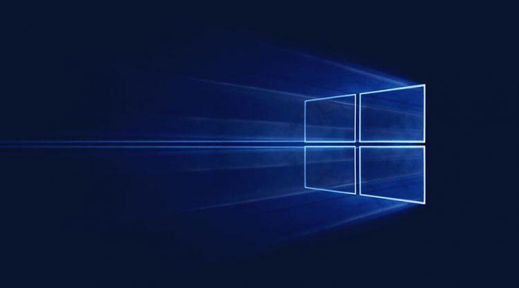 Tải về Windows 10 October Update version 1809 mới nhất