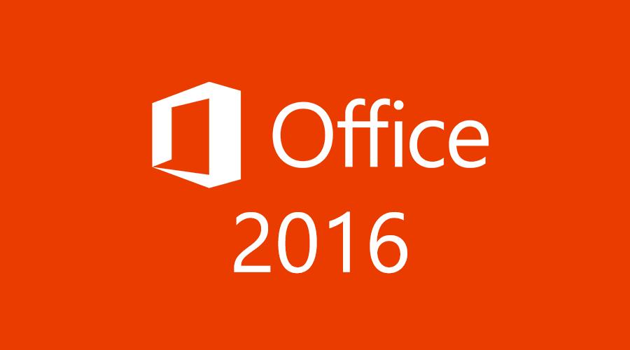 microsoft office professional plus 2016 product key ymv8x