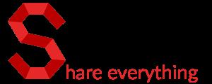 Trần Bá Đạt Blog - Share everything