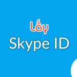 ID skype là gì? Cách lấy Skype ID?