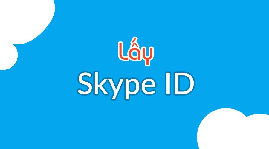 how to change skype id 2017