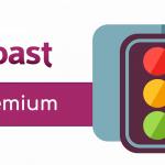 Chia sẻ, tải về Yoast SEO Premium