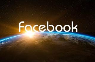 Thủ thuật Facebook
