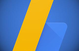 Chủ đề Google Adsense