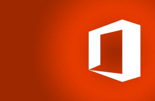 Chủ đề Microsoft Office